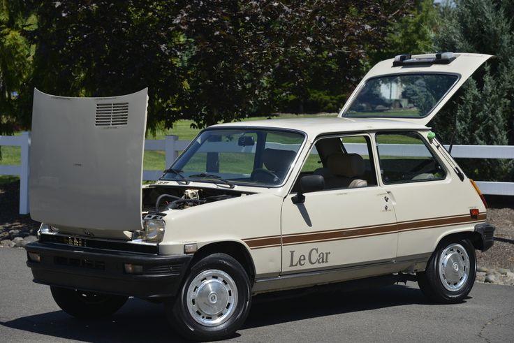 les 2457 meilleures images du tableau automobile renault france sur pinterest voitures. Black Bedroom Furniture Sets. Home Design Ideas