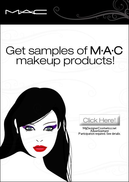 MAC Free Makeup Samples Free Shipping - http://ikuzomakeup.com/mac-free-makeup-samples-free-shipping/