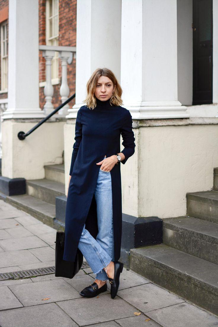Jeans story with perfect Mondaine watch #mondaine #fashiongirl