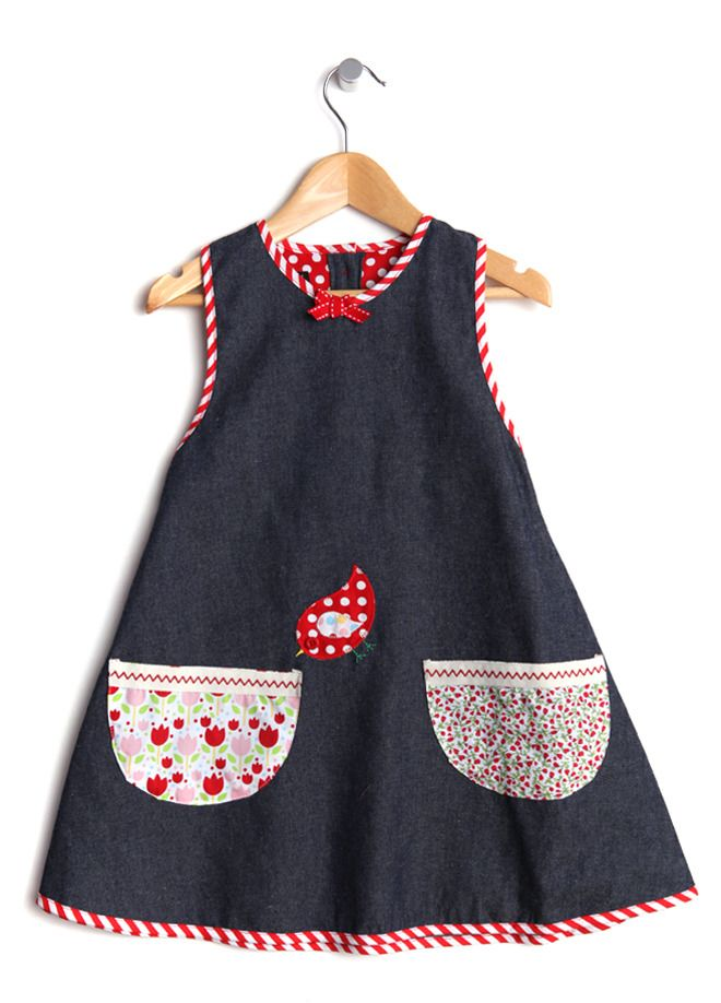 Oobi Baby and Kids have been designing children's educational toys and textiles since 1998. Since 2003 they have been focusing almost exclusively on gorgeous fashion for brainy babies who are a cut above the rest - no boring stuff here!