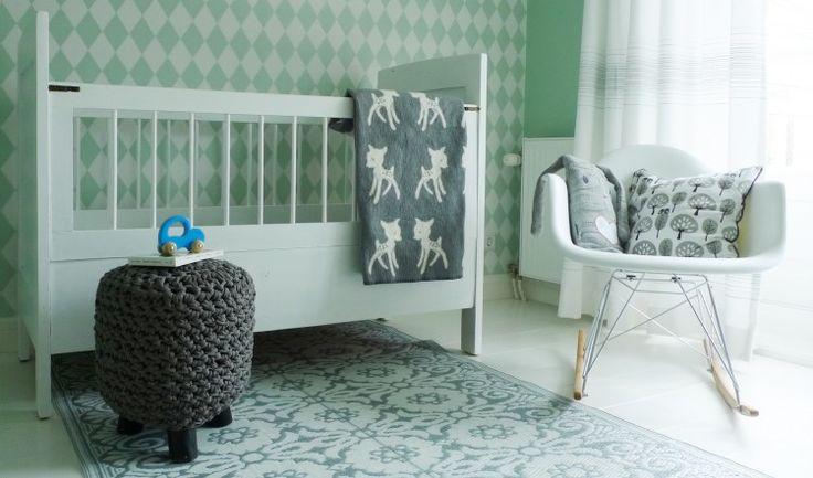 Nu jullie een kindje verwachten moet er veel aangeschaft worden voor het inrichten van de babykamer. Hierbij een lijst met spullen die......