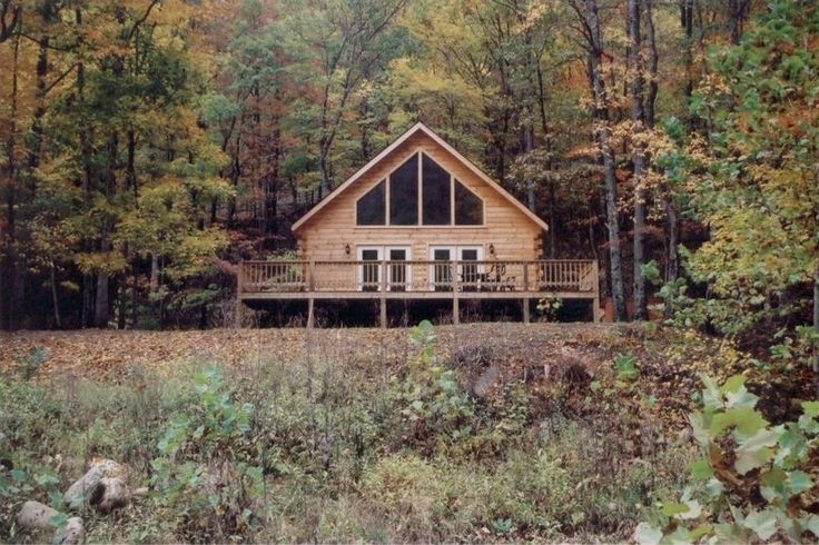 Best 25 log cabin rentals ideas on pinterest north for Seneca lake ohio cabins
