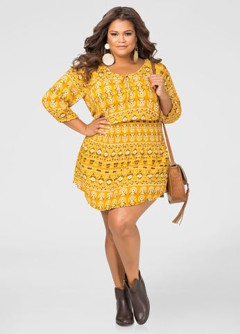 703 best ashley stewart images on pinterest | blouses, dramas and