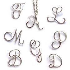Afbeeldingsresultaat voor wire alphabet letters