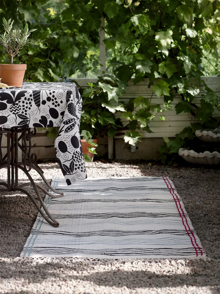 12 best hamburg gudruns reisetipp images on pinterest travel advice hamburg and cosy. Black Bedroom Furniture Sets. Home Design Ideas