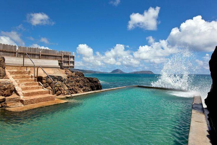 17373 Best Beautiful Hawaii Aloha Images On Pinterest