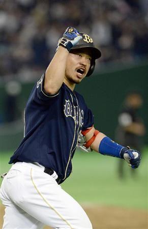 【球界ここだけの話(737)】相次ぐ日本ハムの看板選手のFA流出 オリ小谷野の「いまだから言える話」 - SANSPO.COM(サンスポ)