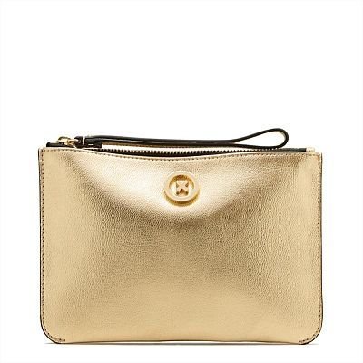 #mimco SUPERSONICA MEDIUM POUCH