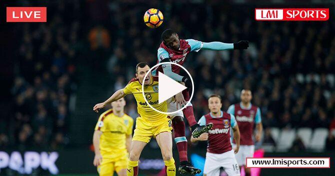 Burnley Vs West Ham Reddit Soccer Streams English Premier League English Premier League Live Sporting Live