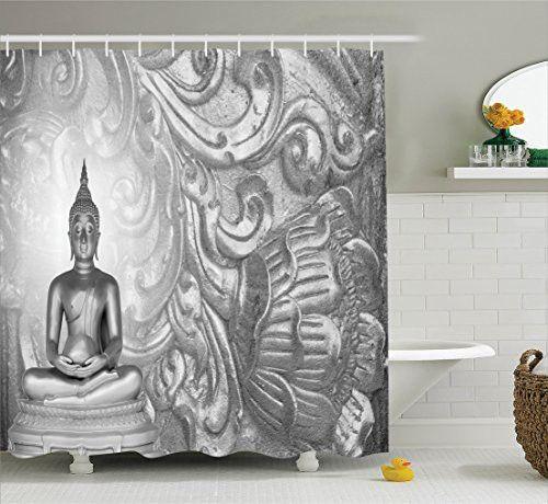 best 25+ asian shower accessories ideas on pinterest | master bath