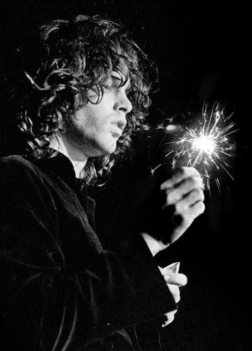 an analysis of jim morrison doped up or a great thinker An awesome book on the psychoanalytical meaning of history i read that this book was admired by jim morrison in his bio by fellow band member ray manzarek books to read come in strange ways.