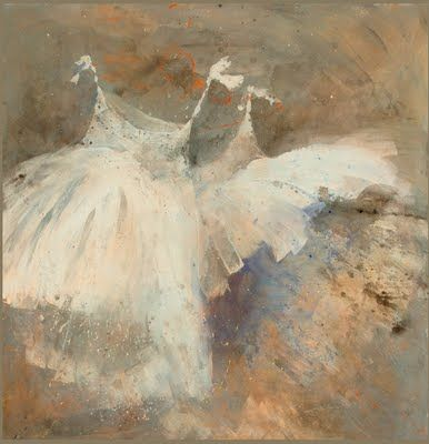 by laurence amelie: Nurseries Decor, Tutu, Laurence Ames, Google Search, Girls Room, Laurence Amelie, Laurence Amélie, Ames Laurenceam, Beautiful Art