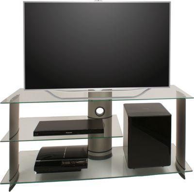 Best 25+ Cd schrank ideas only on Pinterest Cd Speichereinheiten - wohnzimmer tv möbel