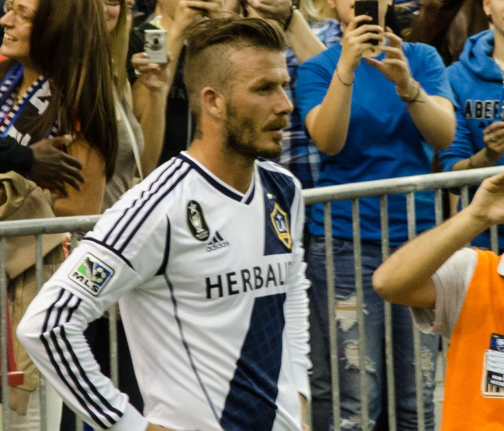 Want the Beckham look? Check out these new styles and trends...  You WILL look good. Beckham good.  www.blogsrelease.com