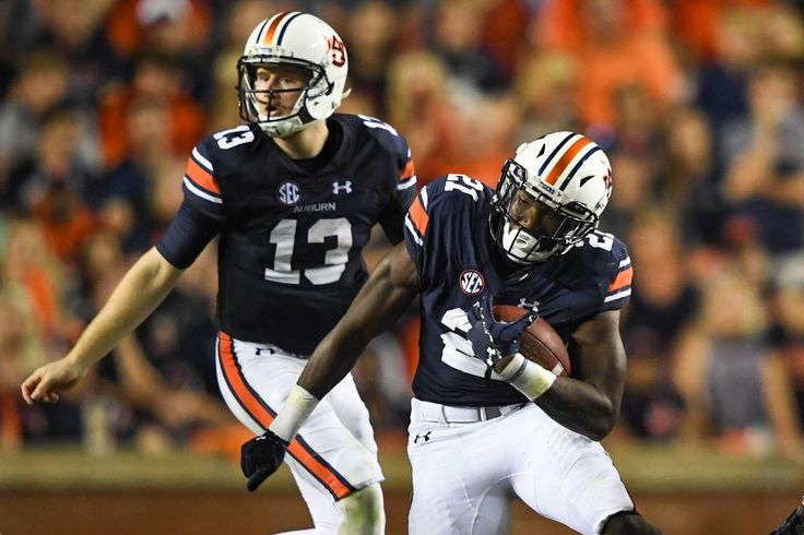 How to Watch Auburn vs LSU Live Online Time TV Schedule and More