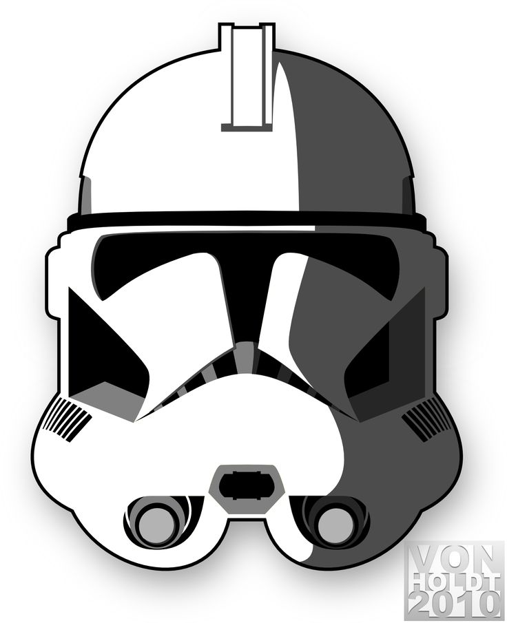 shock troopers coloring pages - photo#32