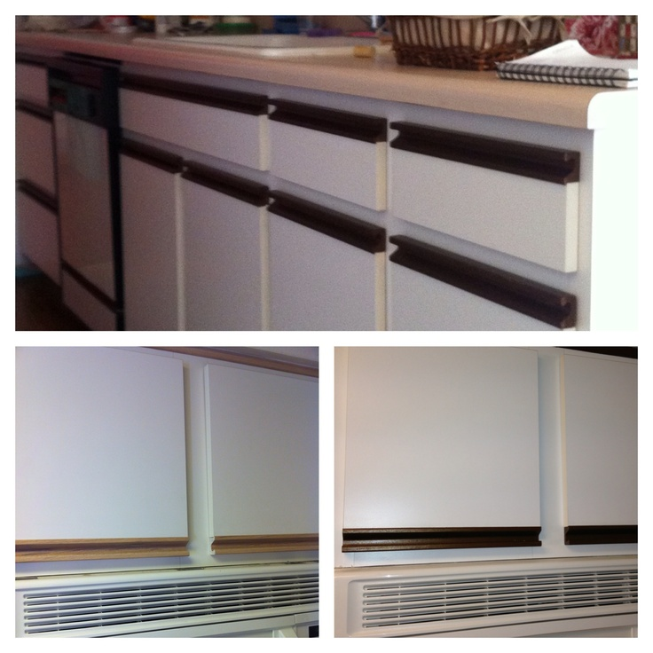 How To Strip Varnish From Kitchen Cabinets