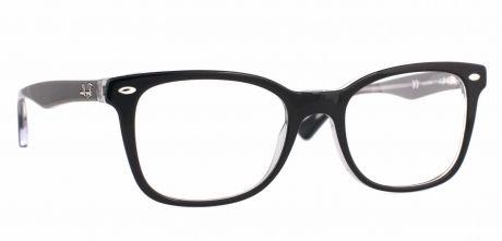 Best Glasses For Men Inspire