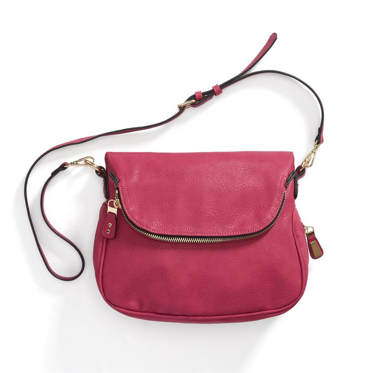 would love this in my spring fix Stitch Fix Spring Bags: Clutches, Totes, Saddlebags, Satchels and more!