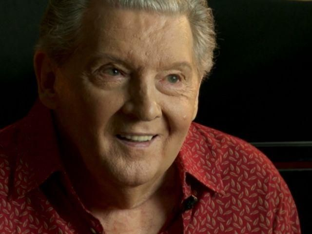 Jerry Lee Lewis Biography | Videos by Jerry Lee Lewis
