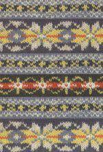 Fabulous Fair Isle - Knitting Daily - Blogs - Knitting Daily