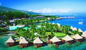16 cheapest over water bungalows. gotta keep these in mind