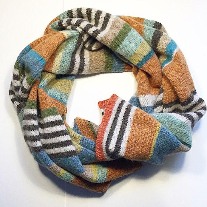 Design, Hanne Rimmen, Knitting