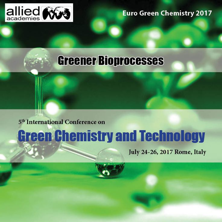 Greener Bioprocesses #Greener bioprocesses we design and operate must have minimal potential environmental impacts while optimised for maximum benefits. Few steps for greener bioprocesses include design processes that bypass toxic solvent use; design milder process and multiple product recovery routes; bypassing the chemical equilibrium with innovative designs, and #bio-catalysis. The recent developments of bioprocesses #biocatalysis and #biotransformation integrating natural or tailor-made…