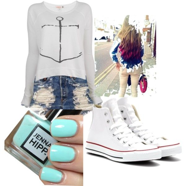 best 25 white converse outfits ideas on pinterest