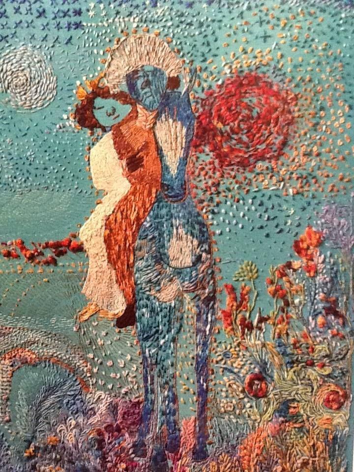 horta jardim associados : horta jardim associados:1000 ideias sobre Ilustração Do Jardim no Pinterest