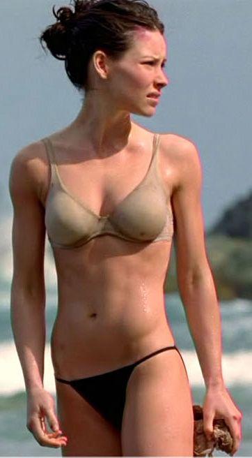 3 Bikini Evangeline Lilly Tn.jpg