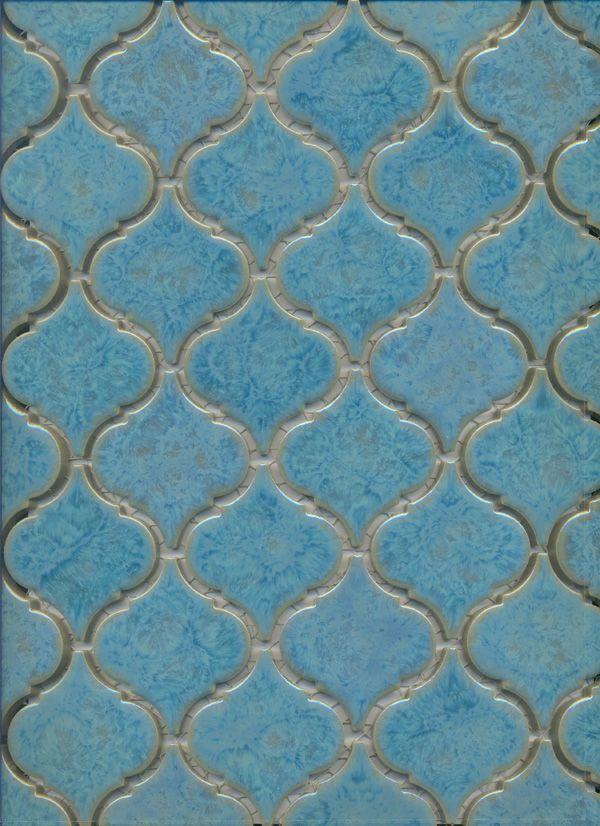 221 Best Arabesque Tiles Lantern Tiles Losanga