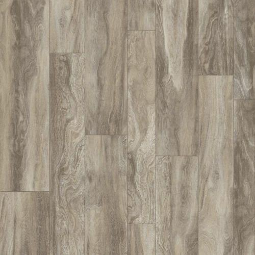 1000 Ideas About Acacia Flooring On Pinterest Acacia