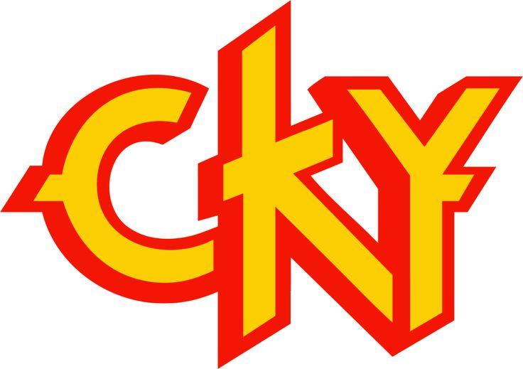 cky logo - Sök på Google