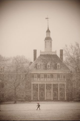 Will always have my heart... Miami University