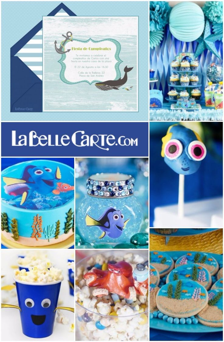 646 best images about la belle children 39 s parties on - Ideas para cumpleanos infantiles ...