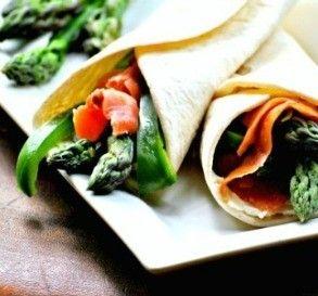 25 Recipes For Asparagus Dishes - Seasonal Eats - Food.com