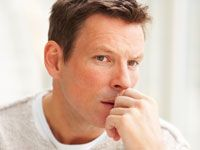 Ideas about phobia symptoms on pinterest anxiety disorder symptoms