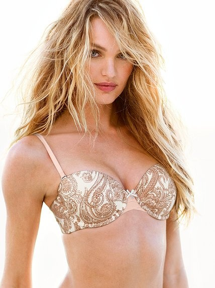Flawless by Victoria's Secret NEW! Flawless Multi-Way Bra #VictoriasSecret http://www.victoriassecret.com/bras/new-flawless-by-victorias-secret/flawless-multi-way-bra-flawless-by-victorias-secret?ProductID=116041=OLS?cm_mmc=pinterest-_-product-_-x-_-x