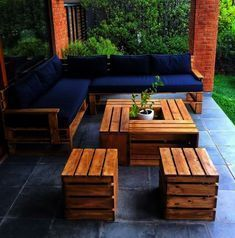 Mexican Furniture Stores Los Angeles Via Furniture Stores Near