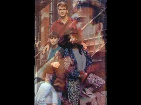 1000 images about swaze me on pinterest lisa niemi rob lowe patrick swayze shes like the wind rest in peace patrick that the earth fandeluxe Document