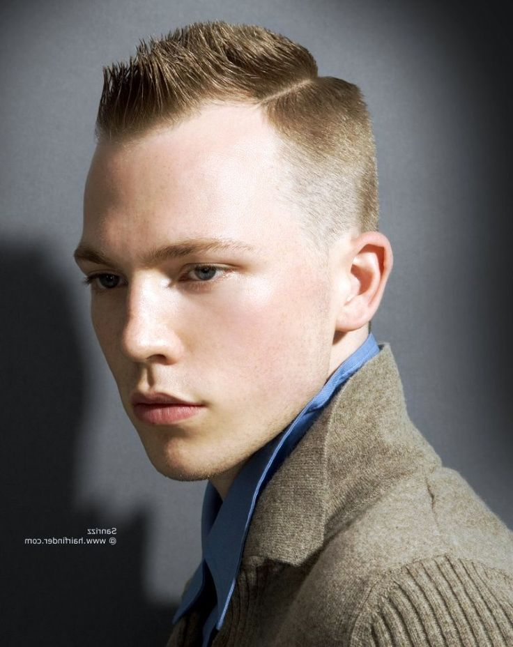 2015 Men's Fade Haircuts | taper haircut styles for men Fade Haircut Styles For Men