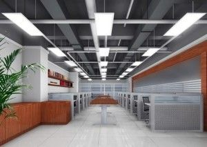 LED panel lights are the successor technology to commercial tube lighting and provide a stylish upgrade to fluorescent lighting.Visit: http://ledtubelighting.com.au/products/panel-lights