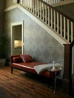 Living Room Murals 196 best living room murals images on pinterest   wallpaper murals