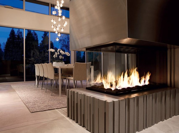 144 best Fireplace images on Pinterest Fireplace ideas