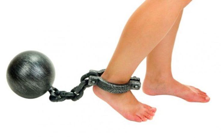 Les meilleurs remèdes pour soulager efficacement des jambes lourdes