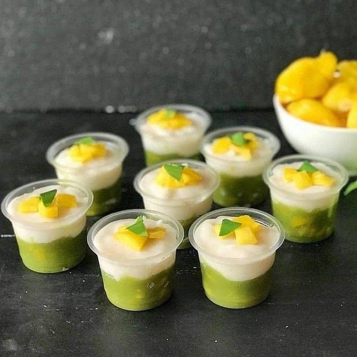 Resep Olahan Nangka Matang Instagram Veronicadhani Endahomemade Di 2020 Resep Masakan Pedas Resep Makanan Penutup Mini