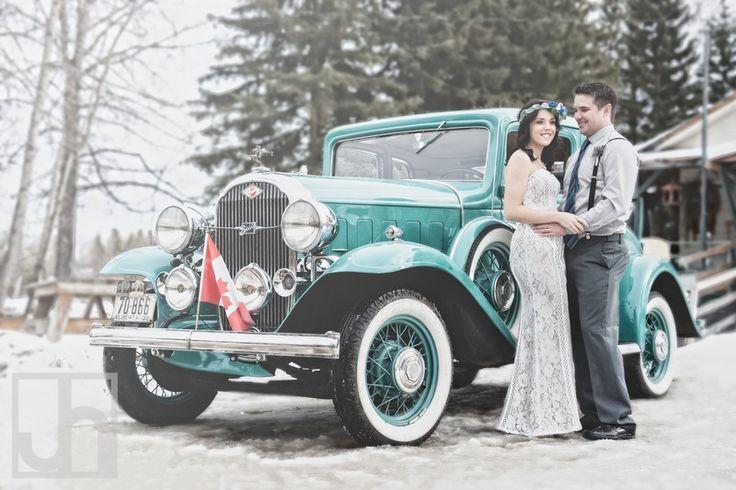 Wedding Photography. Vintage style wedding photo. Wedding inspiration. Wedding Ideas
