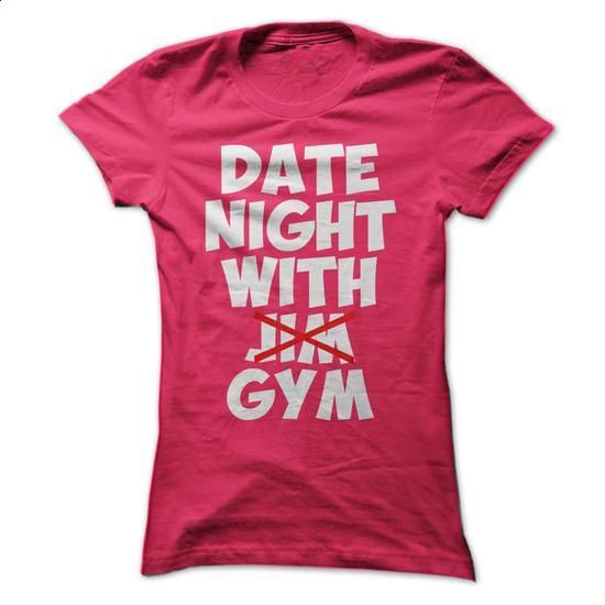 GYM - #long hoodie #funny t shirts for women. SIMILAR ITEMS => https://www.sunfrog.com/Fitness/GYM-64366393-Guys.html?60505