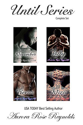 Until Series: Box set by Aurora Rose Reynolds, http://www.amazon.com/dp/B00MZHKQVE/ref=cm_sw_r_pi_dp_YSx-tb1PFCPAH
